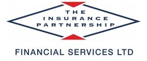 The Insurance Partnership Financial Services Ltd