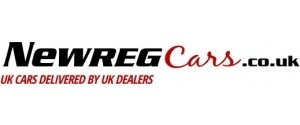 New Reg Cars
