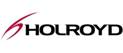 Holroyd Components
