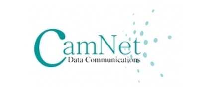 Camnet Communications