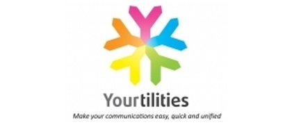 Yourtilities