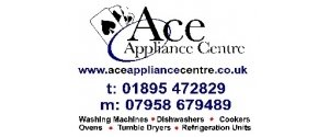 ACE Appliance Centre