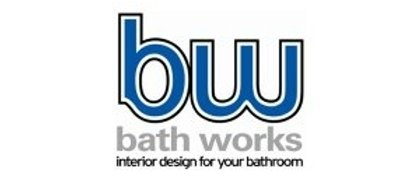 Bathworks Ltd