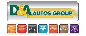 D & A Autos Group