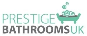 Prestige Bathrooms UK