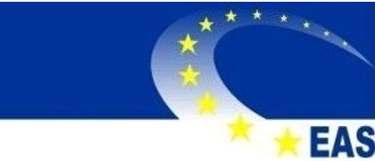 European Asbestos Services
