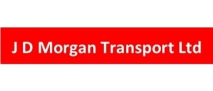 J D Morgan Transport