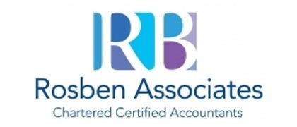 Rosben Associates