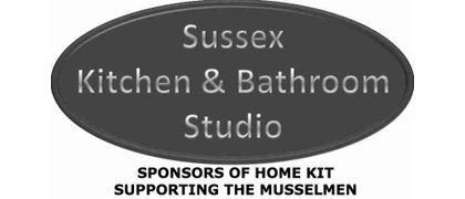Sussex Kitchen & Bathroom Installations