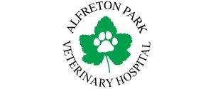 Alfreton Park Veterinary Hos.
