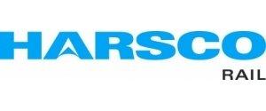 Harsco Rail