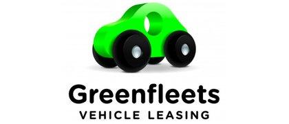 Greenfleets