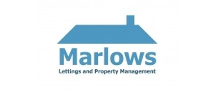 Marlow Lettings
