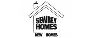 Sewry Homes
