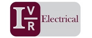 IVR Electrical
