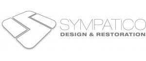 Sympatico Design & Build Ltd