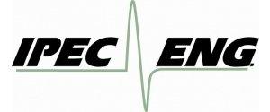 IPEC Engineering
