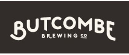 Butcombe Brewing Co