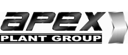 Apex Plant Group