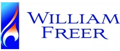 William Freer