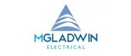 M Gladwin Electrical
