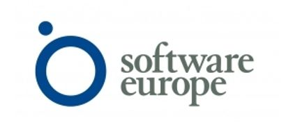 Software Europe