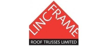 LincFrame Trusses