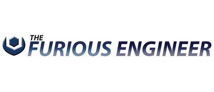 Furious Engineer