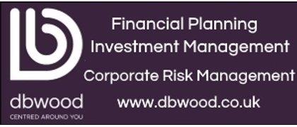 DB Wood