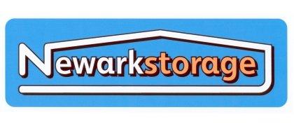 Newark Storage