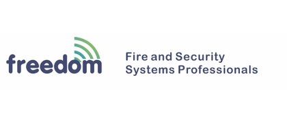 Freedom Fire & Security