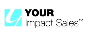 Your Impact Sales