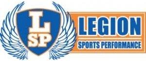 Legion Sports Performance