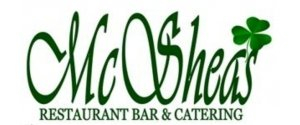 McShea's Restaurant & Bar