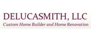 DeLucaSmith Builders