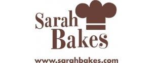 Sarah Bakes