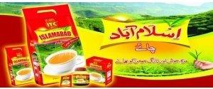 Islamabad Tea Company