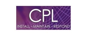 CPL Service Response