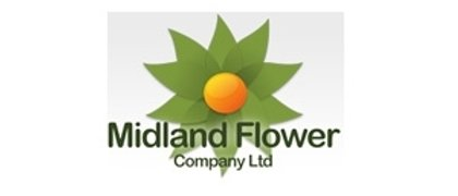 Midland Flowers Limited