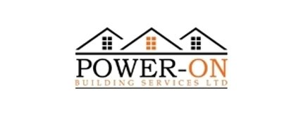 Power on Building Services