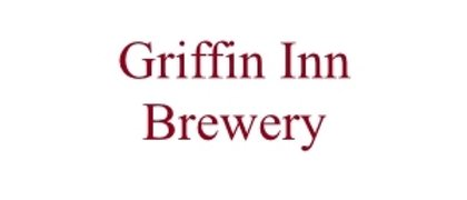 Griffin Inn Brewery