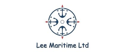 Lee Maritime Ltd