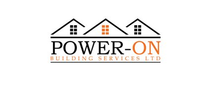 Power-On Building Services Ltd
