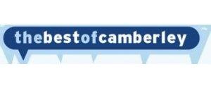 TheBestOfCamberley