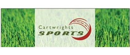 Cartwright Sports