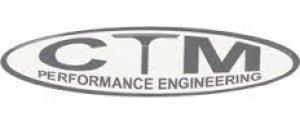 CTM Performance Engineering