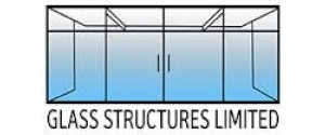 Glass Structure Limited