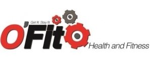 O'Fit Health & Fitness