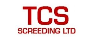 TCS Screeding Ltd