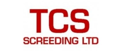 TCS Screeding Ltd